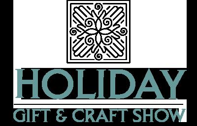 Wisconsin Craft Show Logo